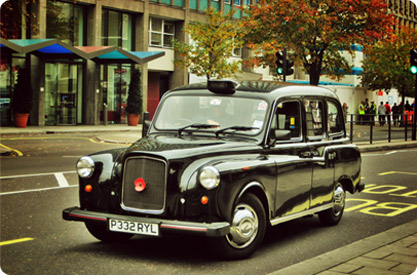 /cms-files/blackcab-main.jpg